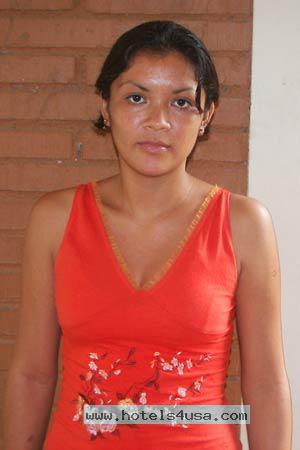 dating managua nicaragua Free to join & browse - 1000's of black singles in managua, nicaragua - interracial dating, relationships & marriage online.